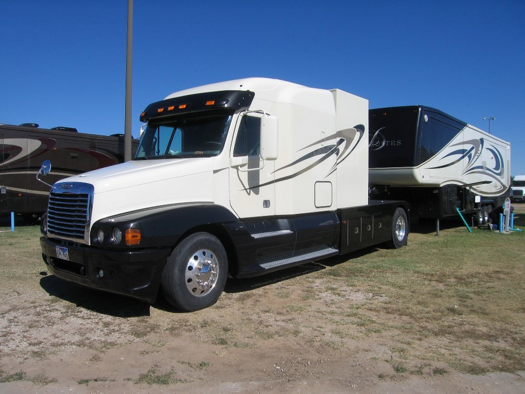 Search Results Hdt Truck Rally.html - Autos Weblog